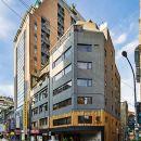 台北町記憶旅店(Cho Hotel)