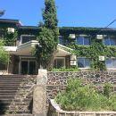 鏡泊湖華泰賓館
