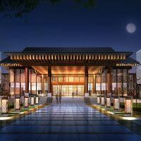 北京雁棲酒店酒店預訂