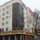 綏芬河祥龍賓館