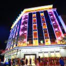 宜良酈京商務酒店