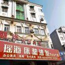 鳳台盛華快捷賓館