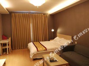 北京徽盛度假公寓(Beijing Huisheng Holiday Apartment)