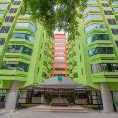 曼谷華馬克季節酒店(The Seasons Bangkok Huamark)