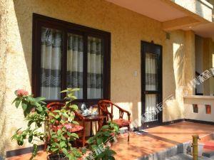 美奈朗花園木屋酒店(Rang Garden Bungalow Mui Ne)