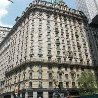 紐約百老匯馬提尼克麗笙酒店酒店預訂
