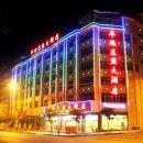 河口華越東盟大酒店
