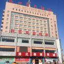 臨邑洛北春大酒店