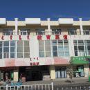 鄂托克旗教育賓館
