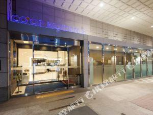 首爾乙支路高爺商業公寓(Uljiro CO-OP Residence Seoul)