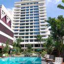 吉隆坡聯邦酒店(The Federal Kuala Lumpur)