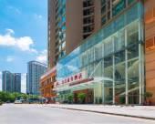 深圳宏昌商務酒店