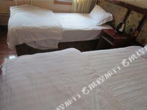 昌都亞熱帶洗浴中心