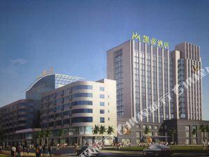 福州凱帝酒店