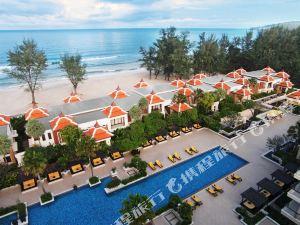 普吉島瑞享邦道海灘度假村(Movenpick Resort Bangtao Beach Phuket)