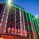 肇慶豪廷商務酒店