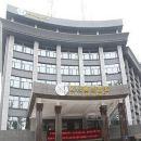 濮陽開州國際會館