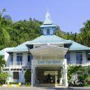 甲米提帕度假酒店(Krabi Tipa Resort)