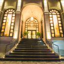 峴港薩諾瓦酒店(Sanouva Da Nang Hotel)