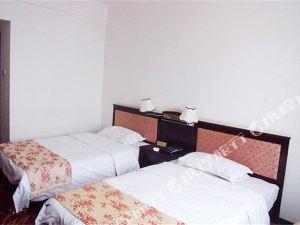 永年雲江飯店
