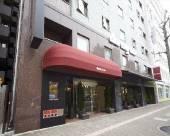 廣島多米酒店