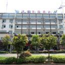 績溪龍裔度假酒店