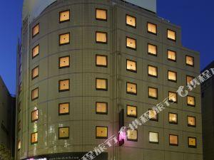 the b 東京 八王子酒店