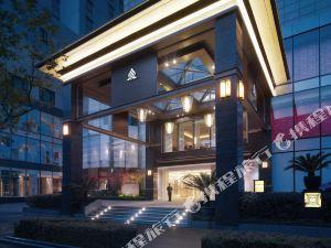 上海巴黎春天新世界酒店
