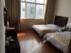 宜黃華僑大酒店