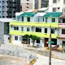 台中踢·生活揹包客棧(T-Life Hostel)