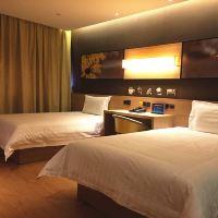 7天連鎖酒店(北京延慶沃爾瑪店)酒店預訂
