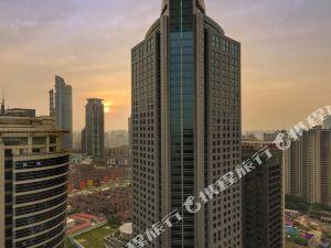 上海四季酒店