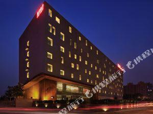 洛陽頤舍酒店