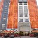 曲靖維多利亞酒店