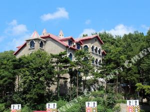 雞公山星湖之畔酒店