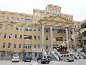 鎮平凱賓大酒店