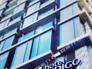 曼谷無線路英迪格酒店(Hotel Indigo Bangkok Wireless Road)