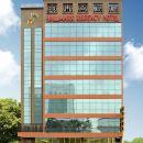 新山豪門大酒店(Hallmark Regency Hotel Johor Bahru)