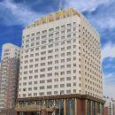 朝陽富斯頓國際酒店