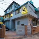 緣分天使旅館(Triangel Guesthouse)