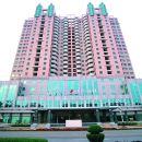 中山三鄉雅居樂酒店