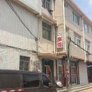 棲霞永興旅館