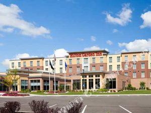 亞特蘭大市中心希爾頓花園酒店(Hilton Garden Inn Atlanta Midtown)