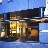 東京東陽町R&B酒店酒店預訂