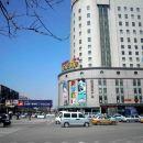 如家快捷酒店(葫蘆島連山大街店)
