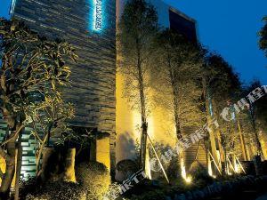 云林風華渡假旅館(Orient Luxury Villa Motel)