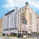 澳門勵庭海景酒店(Harbourview Hotel)