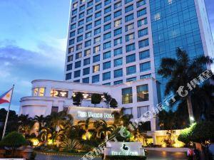 達沃馬哥孛羅酒店(Marco Polo Davao)