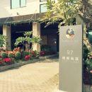 高雄R7環保商旅(R7Eco Hotel)