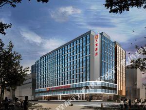 新加坡大臣烏節酒店(Hotel Chancellor@Orchard Singapore)
